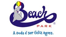 Beach Park Hotéis e Turismo