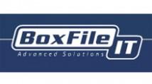 Boxfile IT Advanced Solutions