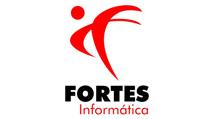 Fortes Informática Ltda.