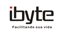Ibyte Indústria de Computadores Ltda.