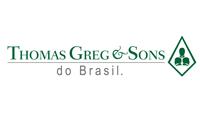 Thomas Greg