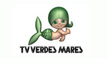 Televisão Verdes Mares