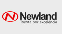 Newland Veículos Ltda.