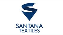 Santana Textiles S.A.
